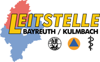 Datei:Logo ils.png